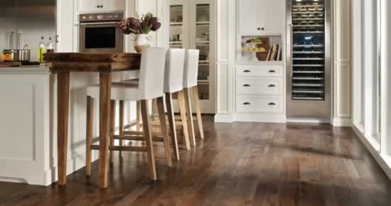 Hardwood Floors In Charlotte Flooring Services Charlotte Nc One